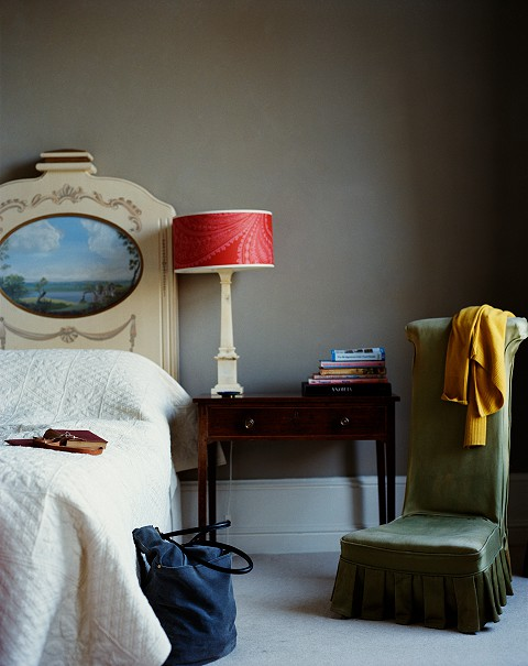 Luxury guest house accommodation Cork