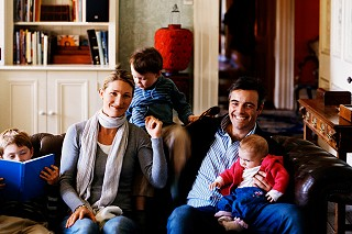 The Green family offer manor house accommodation cork for exclusive private hire