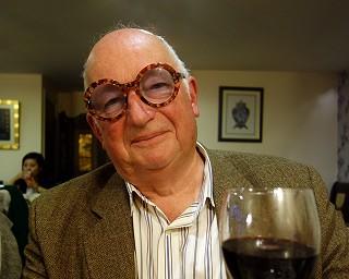Ernie Whalley