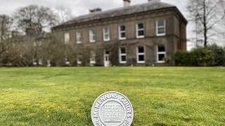 McKenna's Guides Best in Ireland 2021