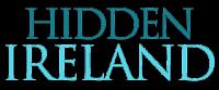 Hidden Ireland logo