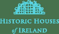 Historic Houses of Ireland logo