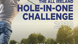 Fermoy Golf Club Hole-In-One Challenge